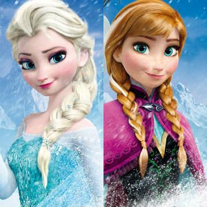 1864364 de la reine des neiges au showbiz